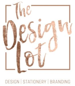 The Design Lot - Graphic Design Services