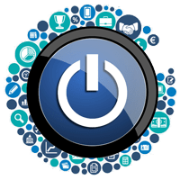 Mpower Web Solutions – Temecula, CA